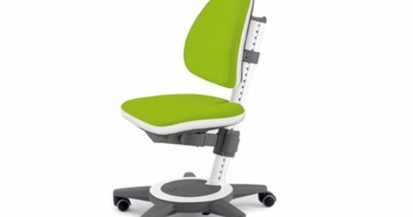 Maximo Adjustable Chair Click To Enlarge Adjustable Chairs Kids Desk Chair Best Ergonomic Chair
