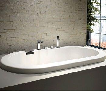 28++ Neptune salle de bain inspirations