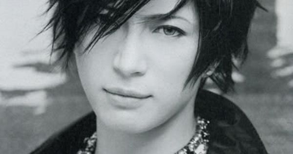 Gackt What Can I Say I Like Asians P My Favorite