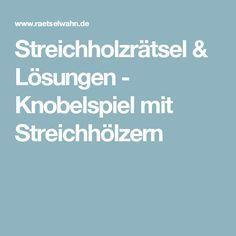 Downloadenglisch 2010 Cornelsen