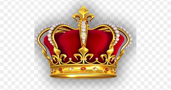 التاج جواهر التاج تاج الدولة الإمبراطوري صورة بابوا نيو غينيا Crown Jewels Jewels Crown