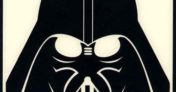 Vader Vector Star Wars Party Pinterest Art Google