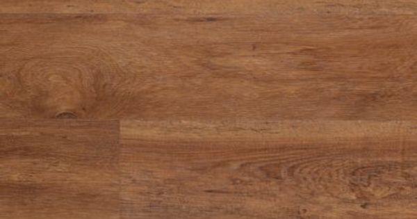 Laminate Floors Quick Step Laminate Flooring Dominion Morning Chestnut Planks Micro Beveled Edg Maple Laminate Flooring Flooring Hardwood Flooring Prices