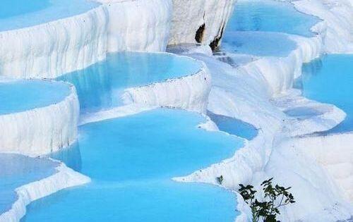 Rock Pools, Nova Scotia, Canada - Google Search | 001 ...