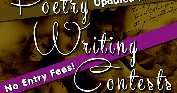writing contests 2013 free entry Independent productions writing contest writing contests writing contests free to submit short stories amazon novel - short story this is a no entry fee.