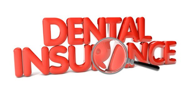 Where To Get A Dental Insurance With No Waiting Period Visit