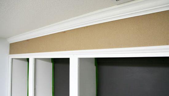 Studio Progress Major Cabinet Upgrades Cabinets To Ceiling Kitchen Remodel Design Cabinet