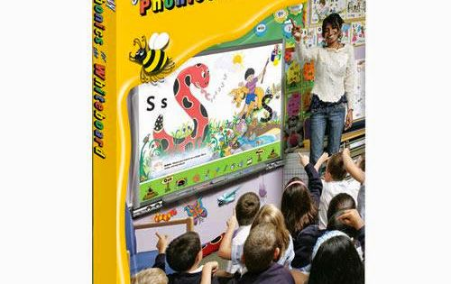 Jolly Phonics Teacher S Book Pdf Free Download The Pack Function