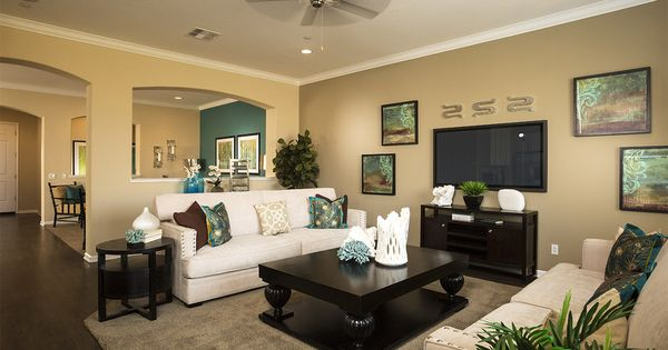 New Homes In Palomino Bakersfield California D R Horton Absolute Fave Pinterest