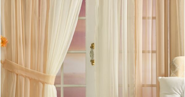Sarah Curtain Set HttpwwwhomechoicecozaCurtains