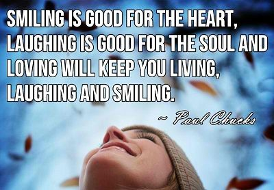 52 Beautiful Smile Quotes With Funny Images Best Smile Quotes Happy Quotes Smile Inspirational Quotes