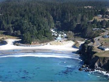 Westport Beach Rv Park Home California Beach Camping Oregon Coast Camping Camping Locations
