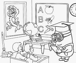 Resultado De Imagem Para Figuras De Professores Trabalhando Para