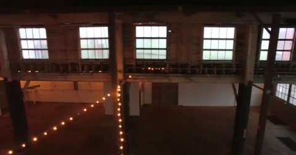 Event Rental Space The North Warehouse Portland Or Party Venues Event Rental Rental Space