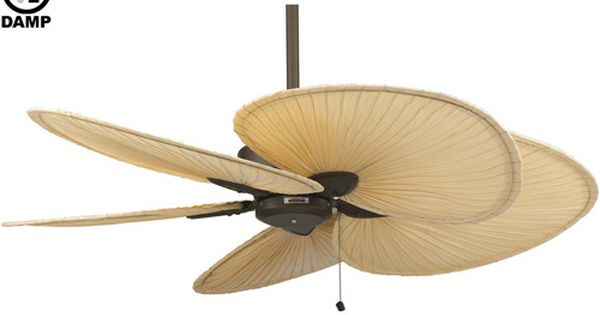 Tips For Buying A Tropical Outdoor Ceiling Fan Tropical Ceiling Fans Ceiling Fan Ceiling Fan Design