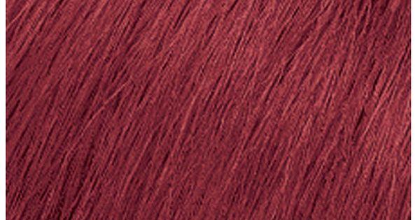 Matrix Socolor Hd Color Technology Hd Rv Red Violet 3 Oz Tube