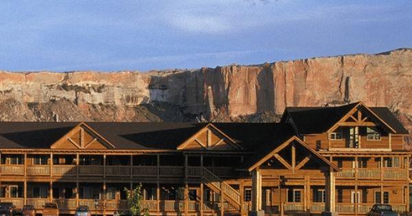 Desert Rose Inn Bluff Utah Reviews Amerika Monument