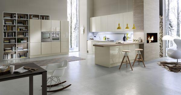 European kitchens, Kitchen designs and Kitchens on Pinterest