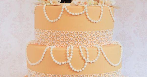 Mini-Me´s Brautpaar Topper :D #hochzeitstorte #cake #hochzeit #topper ...