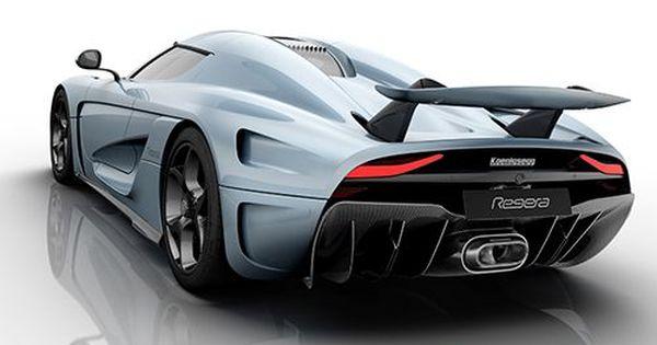 15 Mobil Termahal Di Dunia 2021 Dengan Mesin Tercepat Koenigsegg Supercars Mobil