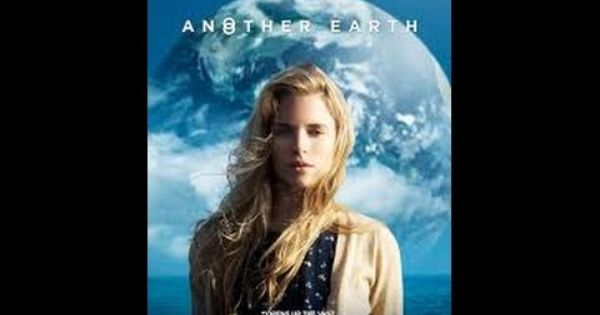 A Outra Terra Assistir Filme Completo Dublado Em 2020 Filmes