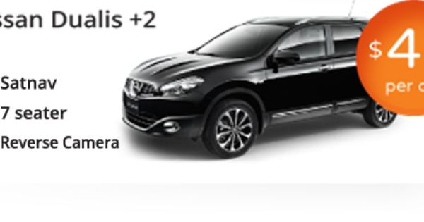 Looking For Cheap Car Rentals In Perth Aries Car Rental Perth Ensures That You Ll Get The Cheapest Car Hire In Perth Luxury Car Hire Car Hire Cheap Car Hire