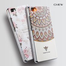 Us 8 89 Huawei P8 Lite Phone Case Huawei P8 Mini Relief Cartoon Image Painting Silicone 5 0 Back Cover Aliexpress Produc Phone Cases Smartphone Iphone Cover