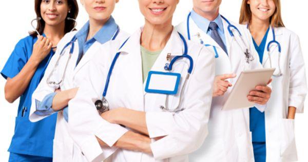 travel nurse ontario jobs