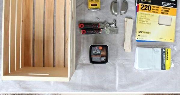 Be Creative: DIY Home Decor Ideas DIY Décor: How To Customize A