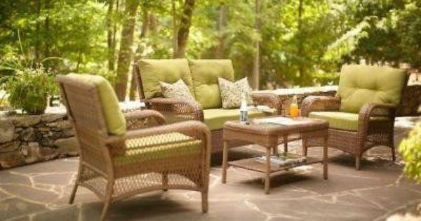 Lowes Patio Furniture Patio Furniture Pinterest Lowes Patio Furniture Patio Furniture