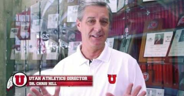 It\u0027s Always Game Time for Utah Athletics Utes in Action Pinterest