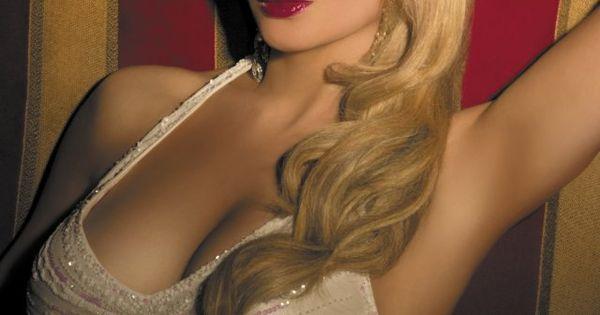 cassandra cass transsexual jpg 1080x810