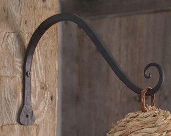 Plant Hanger Plant Hanger Indoor Basket Hanger Wall Hanger Garden Decor Plant Hanger Hook Metal Plant Wall Plant Hanger Plant Hanger Metal Plant Hangers