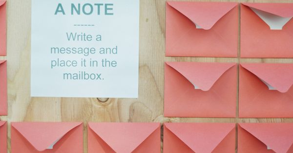 #wedding message board Wedding A Wedding ideas for brides, grooms, parents &