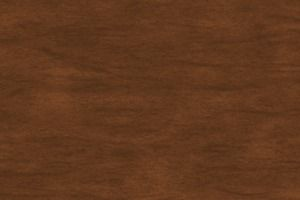 Sw 3518 Hawthorne Staining Deck Deck Stain Colors Exterior Stain Colors