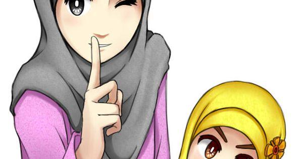 Muslim incest porn