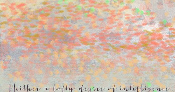 Love is genius Framed Art Print by Joy Laforme | Society6