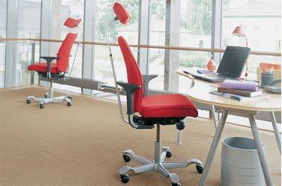 Click To Zoom Ergonomic Chair Accent Chair Diy Buy Chair