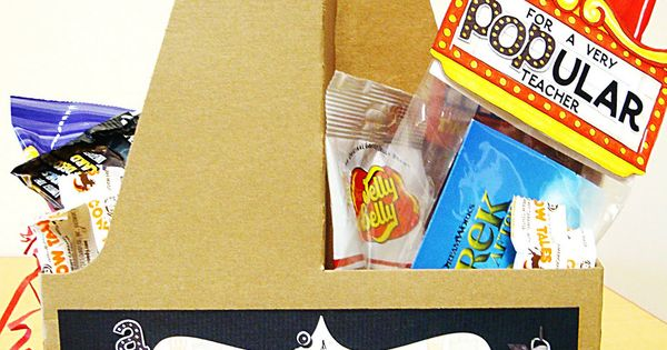 How To Build A Lottery Ticket Basket | just b.CAUSE