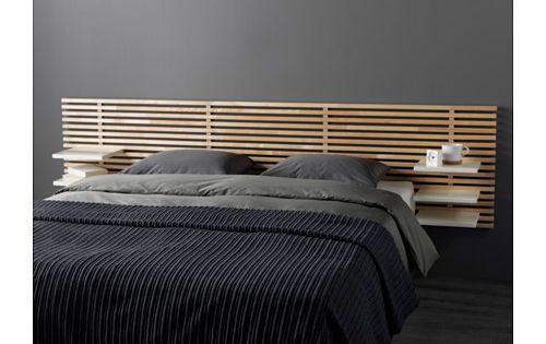 mandal ikea my house pinterest. Black Bedroom Furniture Sets. Home Design Ideas