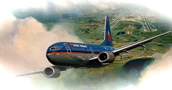 Flygcforum Com Flight Bd092 Motorway Plane Crash British Midland Flight 92 Experienced Problems Shortly After Take Flight Training Aviation Forum Aviation