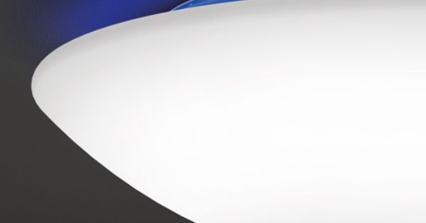 epsilon plus gaggi diam 250xh100 61 ht 300xh125 81 ht 360xh145 107 ht 450xh155 174 ht. Black Bedroom Furniture Sets. Home Design Ideas