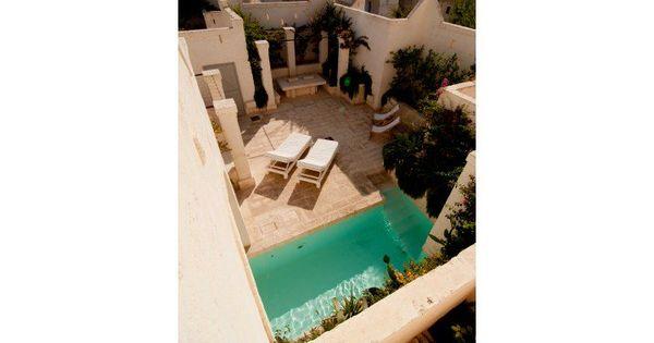 Borgo Egnazia Puglia Italy In 2020 Puglia Outdoor Rooms Luxury Hotel