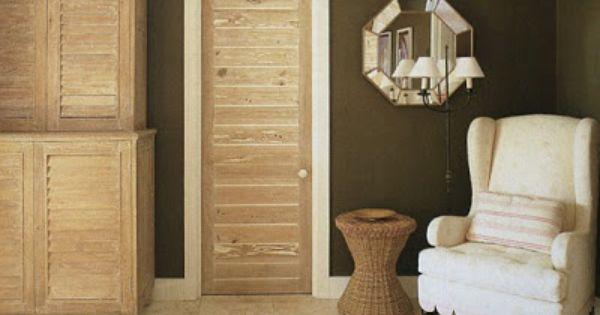 Happy Spring Break And Tom Scheerer House Interior Luxury Homes Interior Home