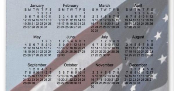 2017 usa holidays flag day