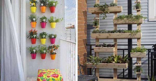 Tips para decorar espacios peque os buscar con google for Ideas creativas para el hogar