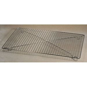 Cooling Rack Rectangular Grid With Images Rectangular