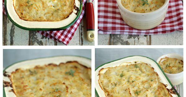 Jamie olivers fantastic fish pie recipe fish pie for Fish pie jamie oliver