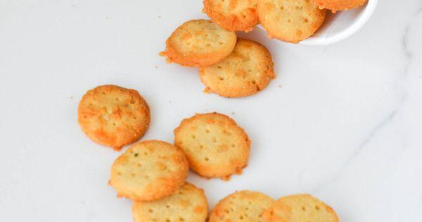 Gluten Free Mini Cheddars Recipe Cauliflower Tots Low