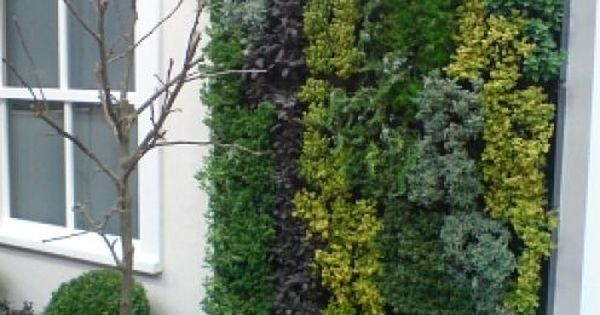 Vertical Herb garden design ideas garden decorating before and after garden design|
